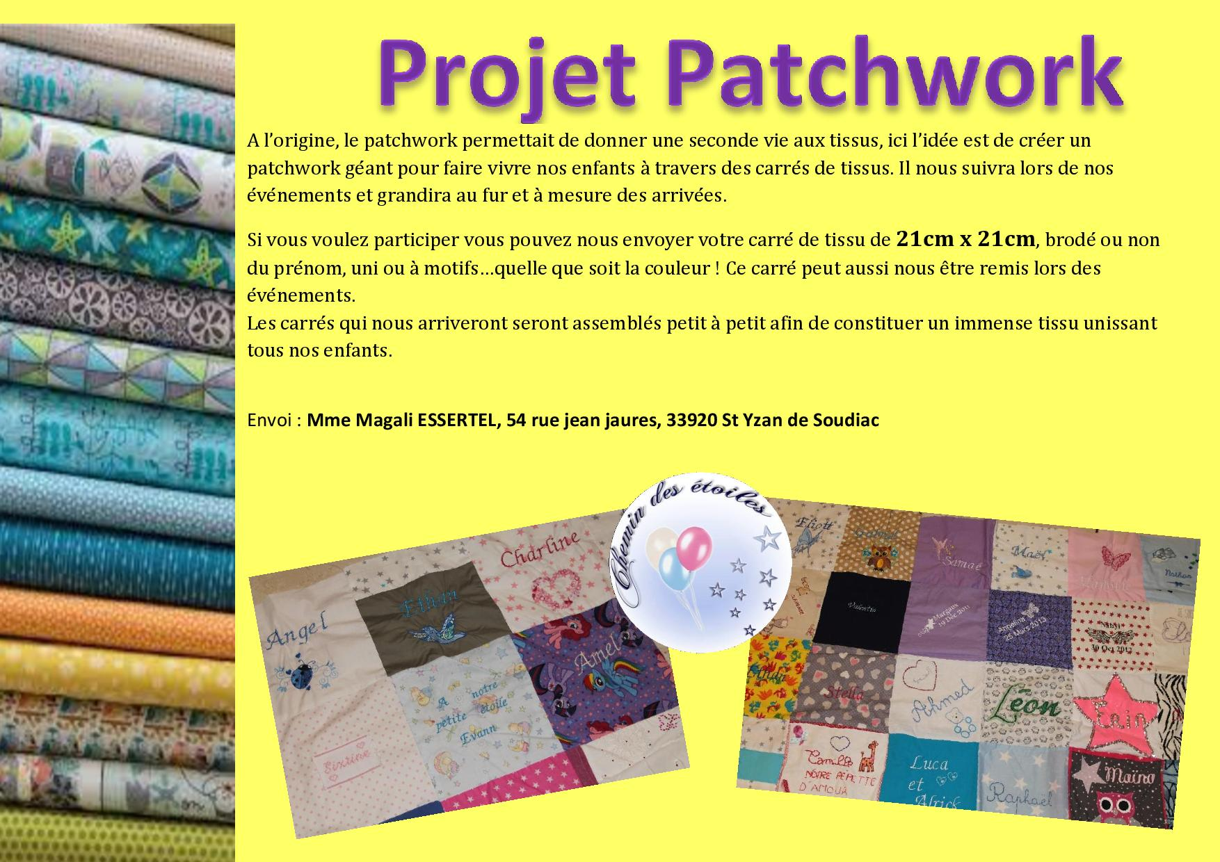Patchwork page 001